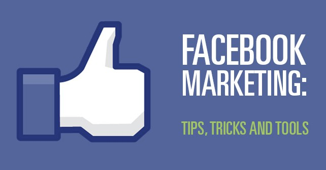 Marketing your products on Facebook & Instagram – Part 1